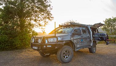 MITS_Alloy_Boulder_Vehicle_Outfitters_Lifestyle_1